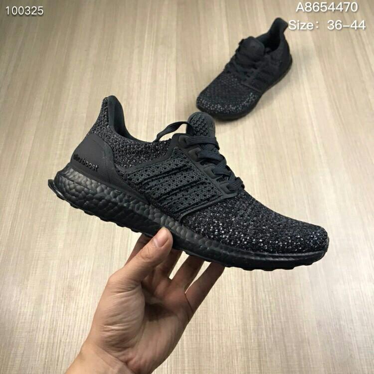 f50a721e0cd94 Running Shoes Online Deals - Sports Shoes
