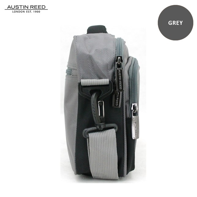 Shopee Exclusive Austin Reed 29cm Sling Bag Shopee Malaysia