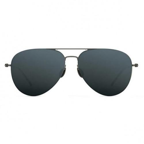 b83623f89d Xiaomi TS Turok Steinhardt Nylon Polarized Sunglasses UV400