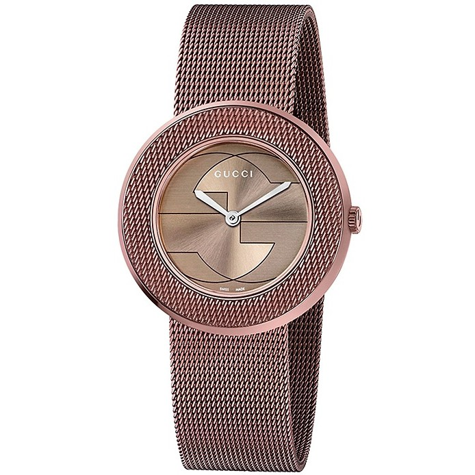 94ecb6b82ec gucci watch - Prices and Promotions - Watches Feb 2019