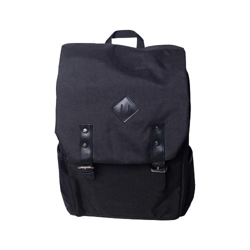 9db36257fa4e Casual Backpack Laptop Bag Light Weight Waterproof Travel Bag 198 ...