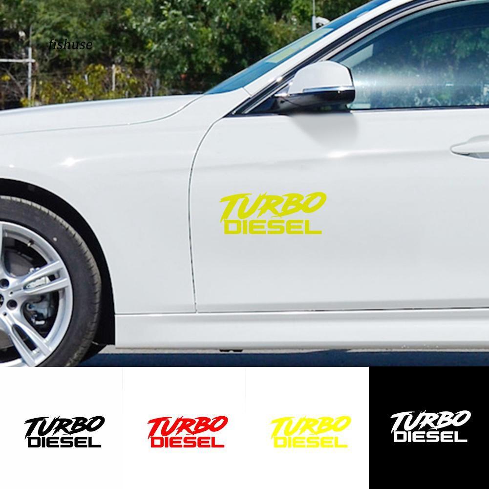 0 to 60 OEM Warning Sticker Funny JDM Euro Visor Car Vehicle Window Bumper Decal