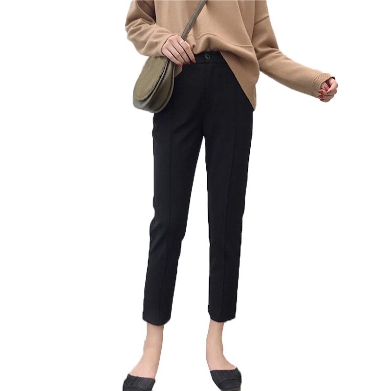 NEW GIRL TYPE TBLeague S26A 1//6 Seamless SHORTER BODY PALE M Bust 10.6/'/' ❶USA❶