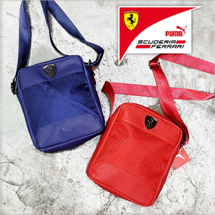 puma bag - Cross Body Bags Prices and Promotions - Men s Bags   Wallets Jan  2019  209e73a55