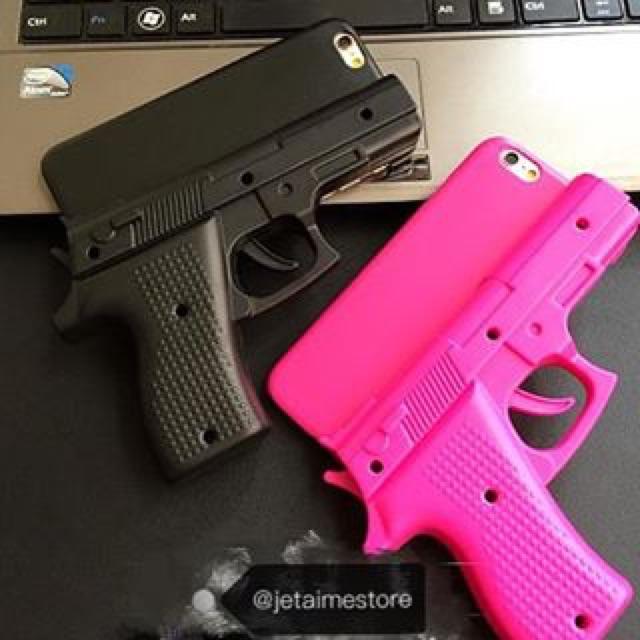Pistol Case Shopee Malaysia