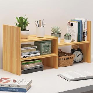 Simple Desktop Creative Storage Rack Dormitory Household