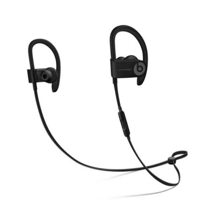 fe57ca59aaa ProductImage. ProductImage. Beats Powerbeats3 Bluetooth wireless ...
