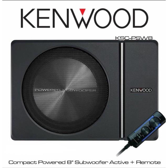Vehicle Parts & Accessories Motors research.unir.net Kenwood KSC ...