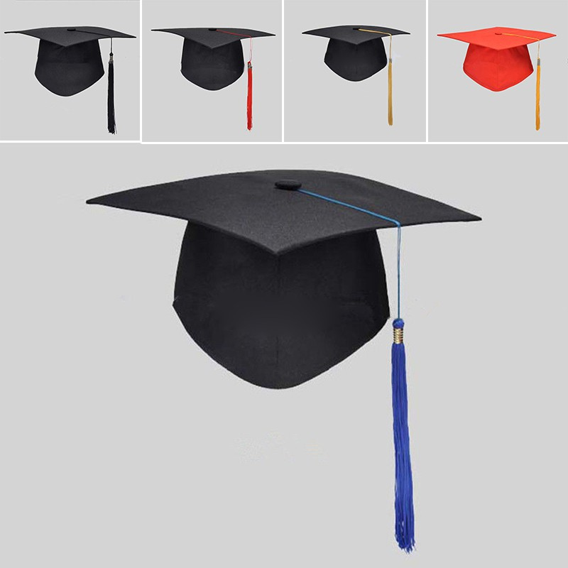 3586ac92c9f graduation hat - Hats   Caps Prices and Promotions - Accessories Jan 2019