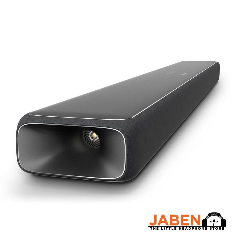 Harman Kardon Enchant 1300 All in One 13-Channel Soundbar with MultiBeam Surround Sound Soundbar [Jaben]