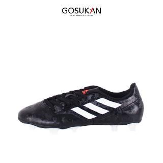 fina artesanía selección especial de nueva llegada adidas Men's Conquisto II FG Football Shoe (BB5828) ;N7