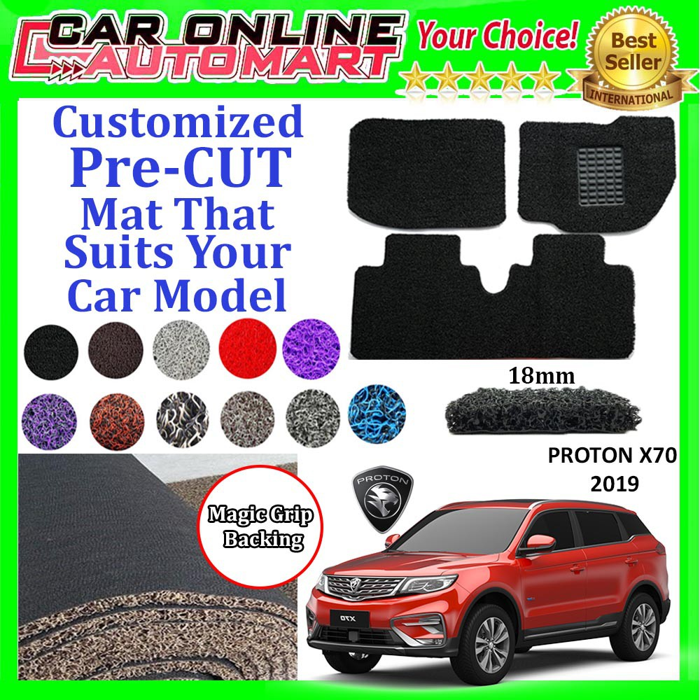 Customize Your Car Online >> Shopee Malaysia Buy And Sell On Mobile Or Online Best