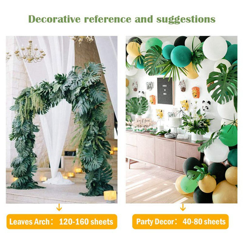 Celebrations Occasions 48 Tropical Artificial Palm Leaves Hawaiian Luau Jungle Beach Theme Party Decor Mc Chiropratica It Download all photos and use them even for commercial projects. mc chiropratica