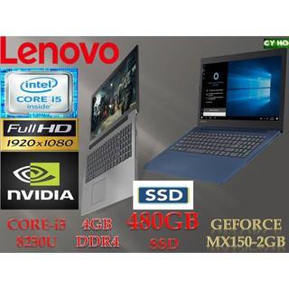 Lenovo IdeaPad 330-15IKBR 81DE01YBMJ 15 6