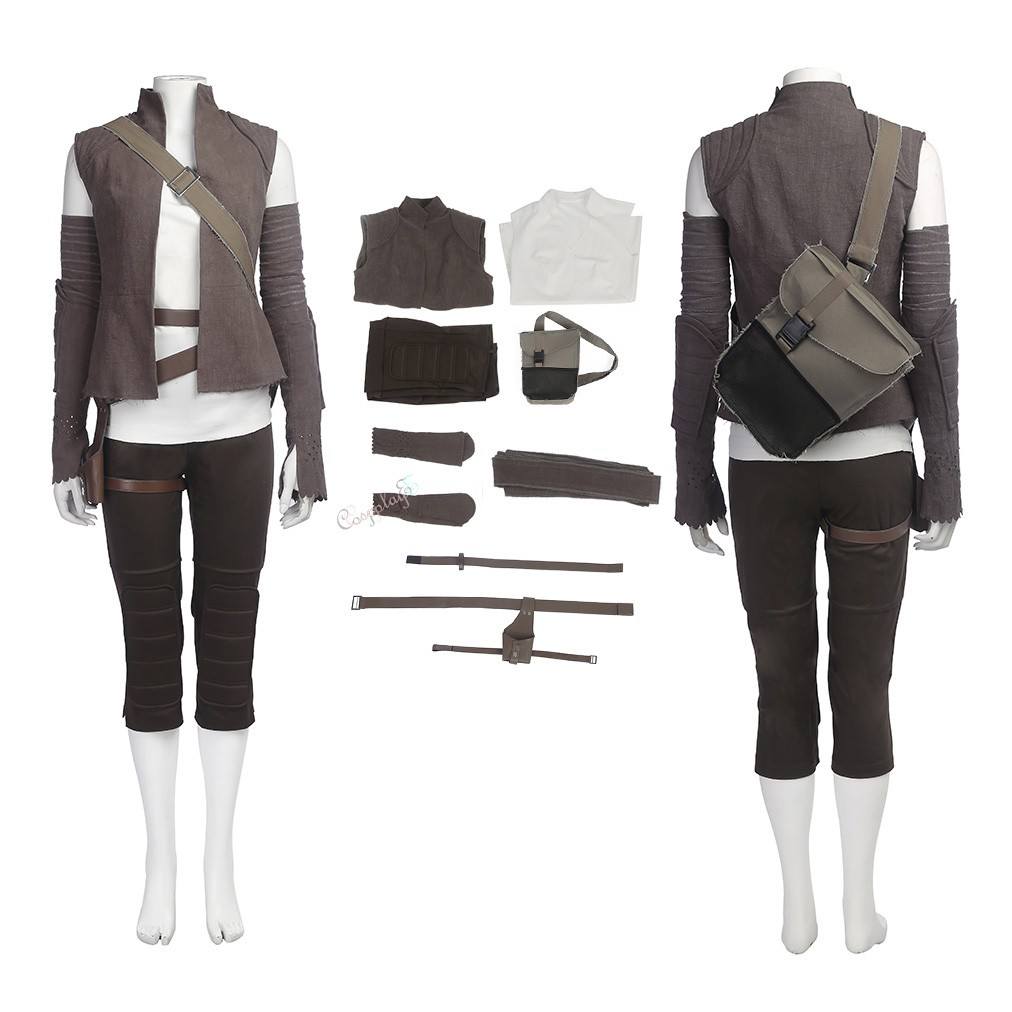 Doctor Buy Who Cosplay The 8th Eighth Costume Coat Vest Pants Shirt Halloween