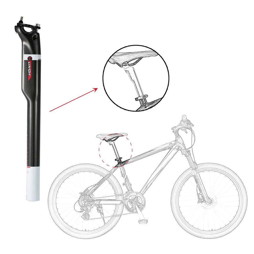 "Deli Bicycle Inner Tube 14/"" x 1.75/"" Schrader Valve 35 mm 2.125/"" NEW"