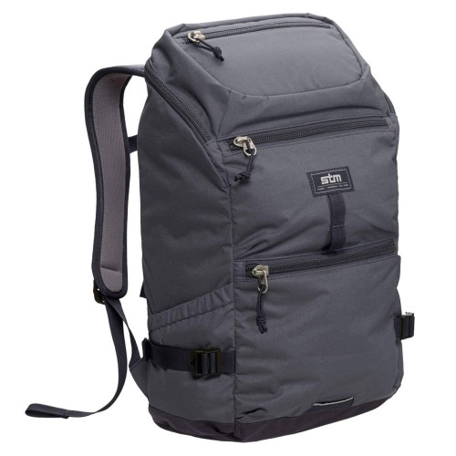 c41cb20a0e Original Spigen New Coated Backpack fits up to 15