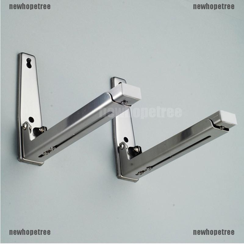 2 Universal Microwave Extendable Wall