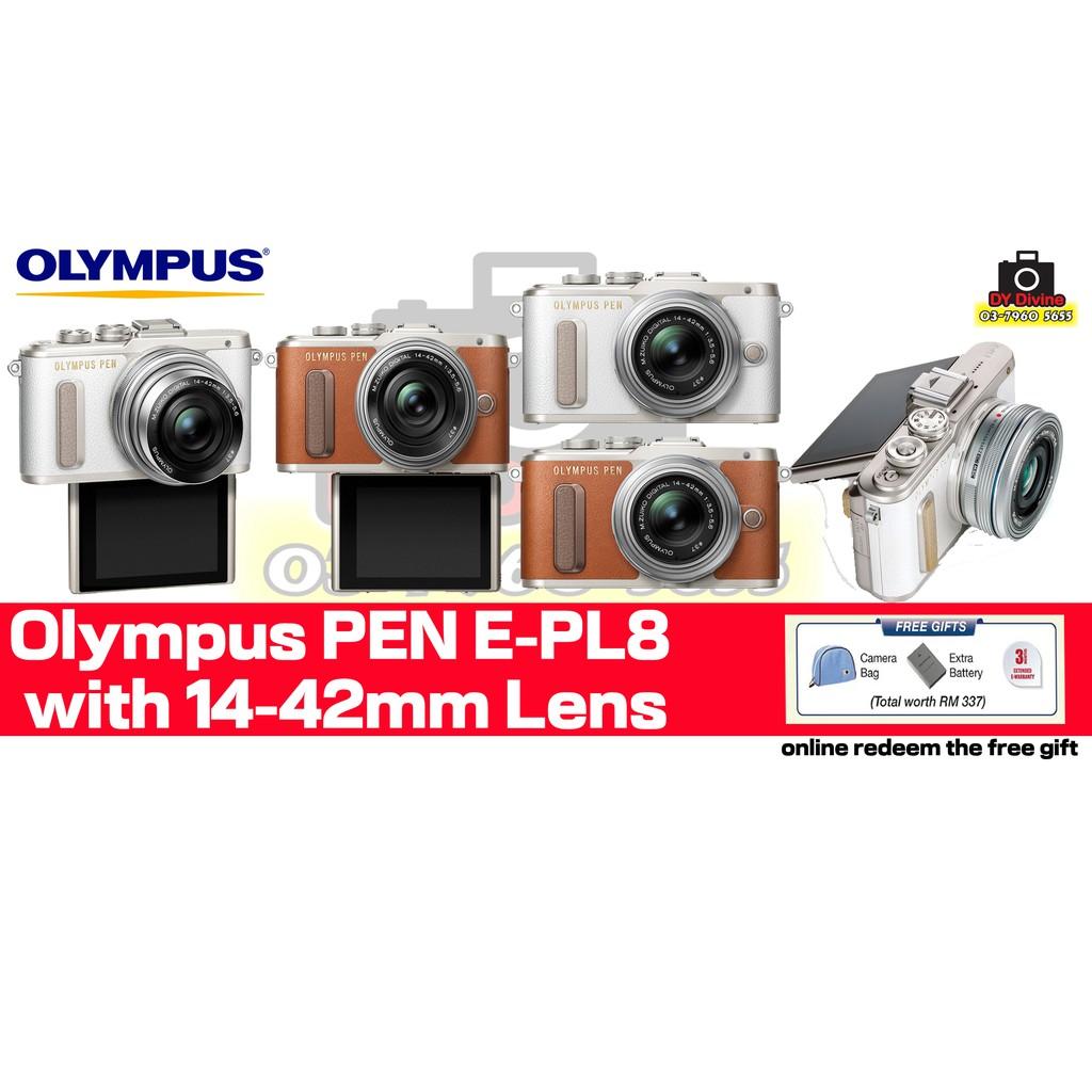Harga Dan Spesifikasi Panasonic Lumix Dmc Gf9 Kit 12 32mm Kamera Asus A405uq Bv267 Notebook Dark Gray Intel Core I5 7200u 25 310ghz 4gb 1tb Gt940mx 2gb 14ampquot G7 Mirrorless Micro Four Thirds Digital Camera Orange