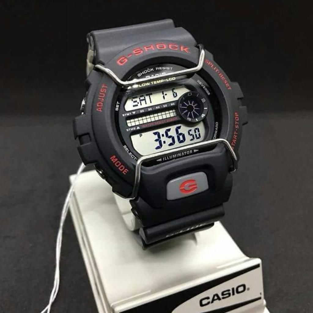 Casio G Shock Gma S130 7adr Shopee Malaysia Glx 6900 1 Hitam