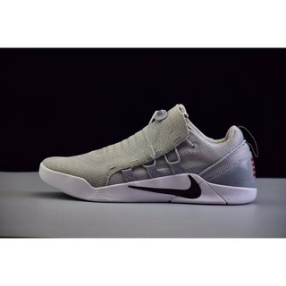 75d46f2afd6754 Nike KOBE12 A.D. NXT Men s Sports Shoes Running Shoes Basketball Shoes  882049 KL