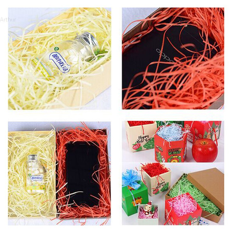 Homo Trends 32Pcs Christmas Photo Booth Props with 1PC Christmas Photo Prop Picture Frame for Funny Christmas Party Photo Props Supplies