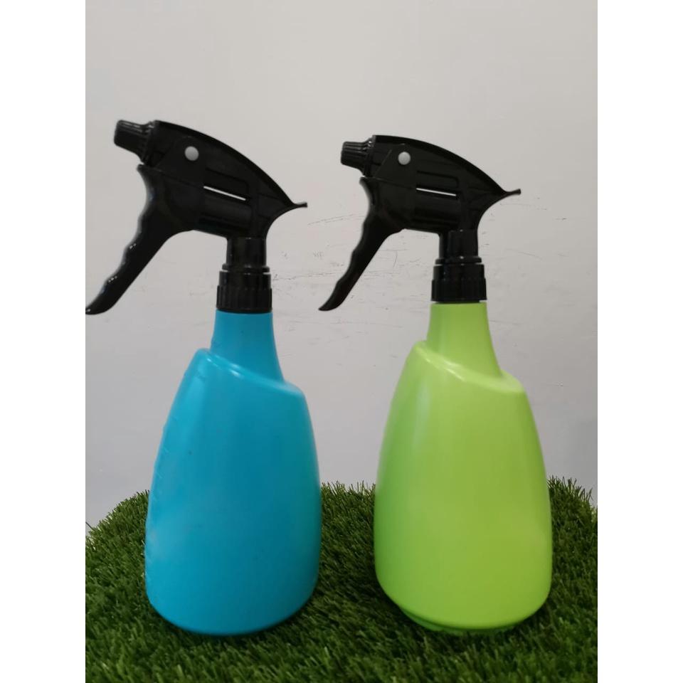 [IGL] BABA Sprayer 1L Mix colour [Ready Stock]