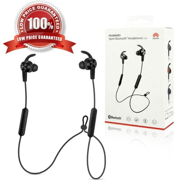 986fe1567a0 Oops! Your browser is not compatible with Shopee Video :-( Sold Out. Huawei  Honor xSport AM61 Wireless Bluetooth Earphone Headset Magnetic ...