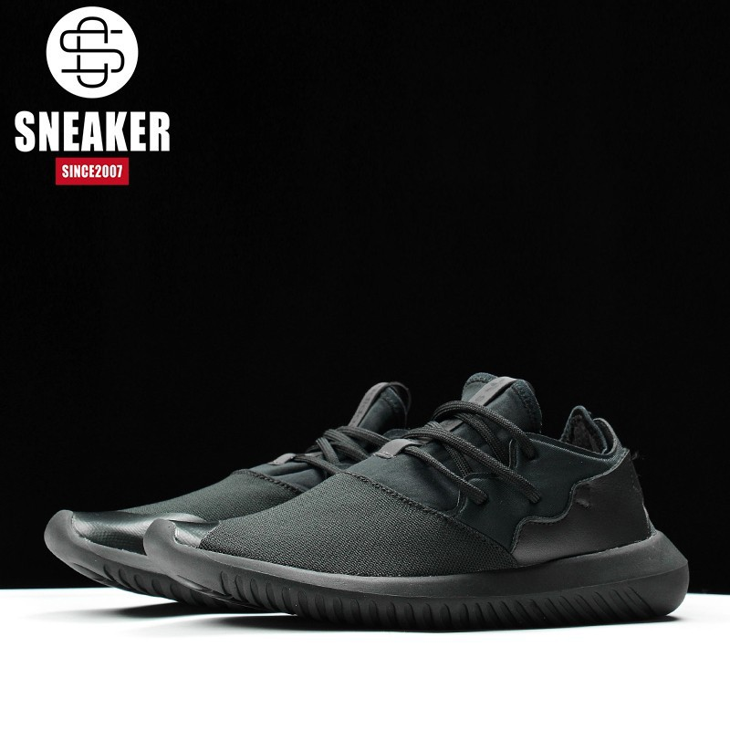 size 40 fcead bceb1 Celtics^ Original Adidas Running Shoes Tubular Entrap Women'S Sports Shoes