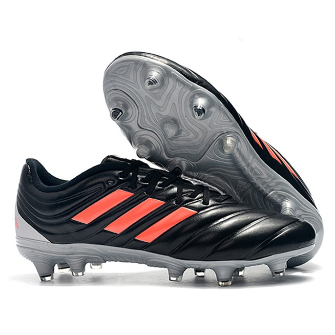 Adidas Copa 19.4 FG men's football shoes free shipping