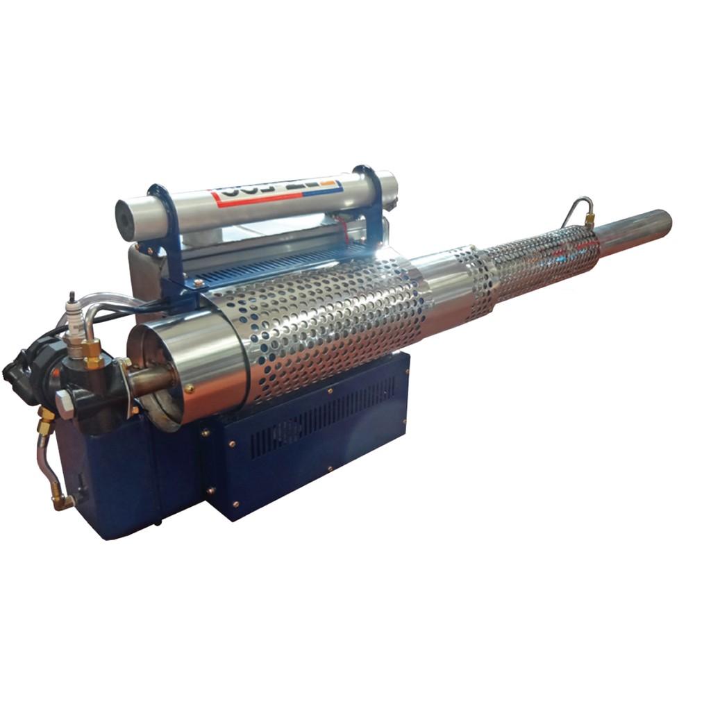 IL SHIN IZ-150AS 18900W 8.5KG FOGGING MACHINE