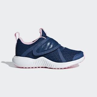 Adidas รองเท้าวิ่ง RN JG Shoe FortarunX CF D96955 (
