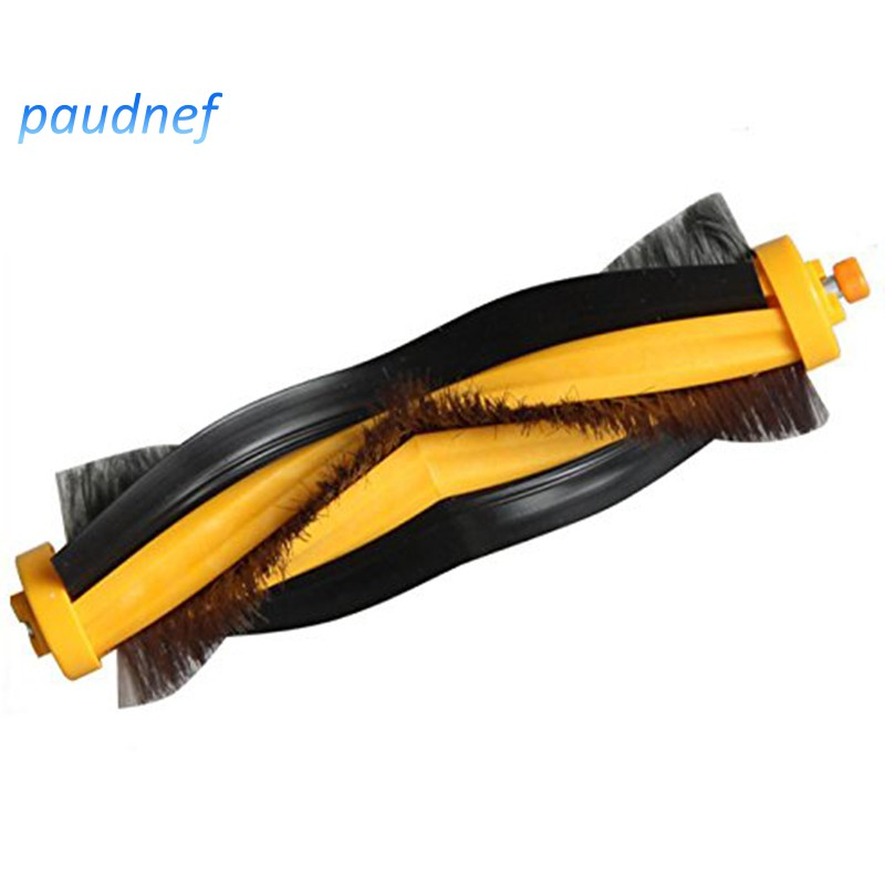 Vacuum Cleaner Parts Vacuum Cleaner Spare Parts For Xiaomi Roborock Robot Kits 2pc Filter 2pcs Side Brush 1pc Main Brush 1pc Virtual Magnetic Wall Cleaning Appliance Parts
