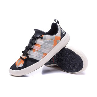 ADIDAS Climacool Boat Lace Outdoors Shoes For Men
