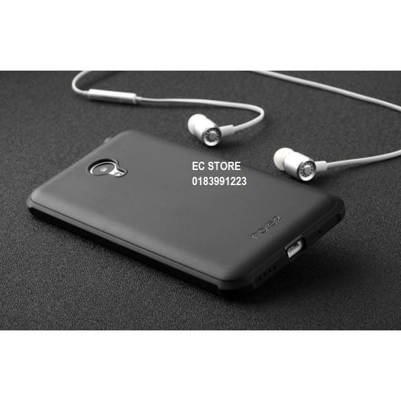 Huawei Mate 8 9 10 Pro Black Business Silicon TPU Case | Shopee Malaysia -. Source · Xiaomi Redmi Note 3 case cover Vpower Silicone Relief Print tpu soft ...