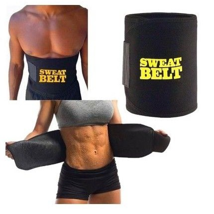 a64408c2eb READYSTOCK!!mirabelle xp3 extreme power belt slim waist trainer slimming  belt