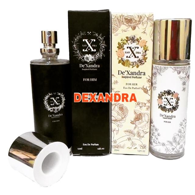 Weekend Perfume By Burberry For Women Edp 100ml Shopee Malaysia