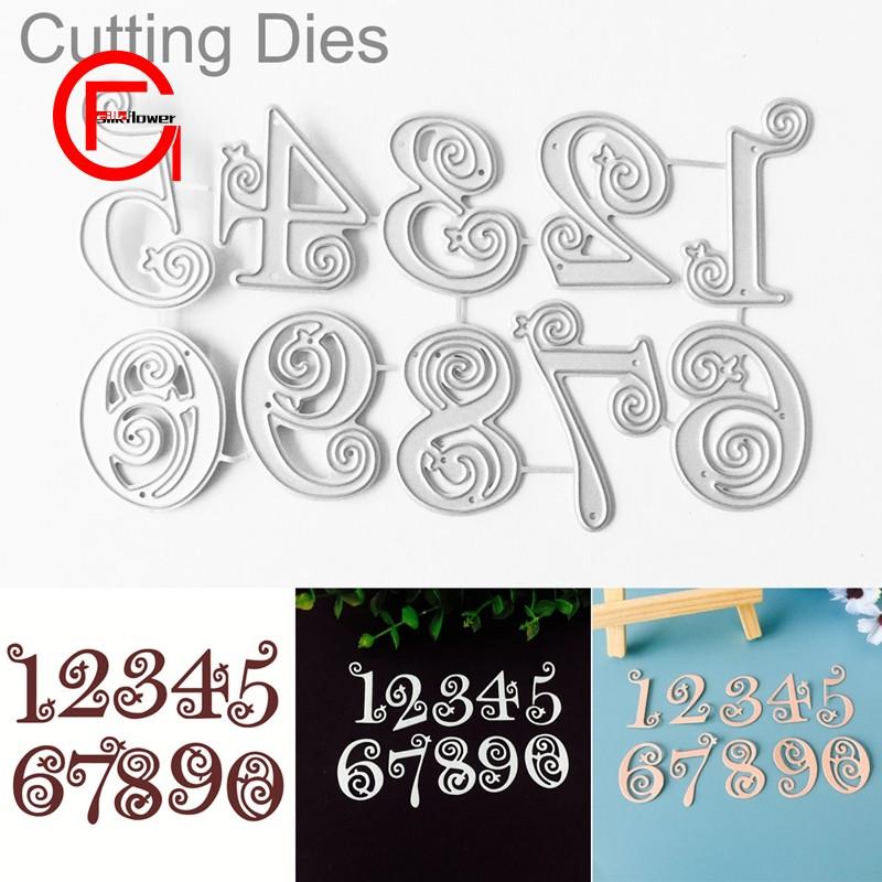 1set 3 Cloud Frame Metal Cutting Dies Stencils for Scrapbooking Album Paper Card Making Craft D | Shopee Malaysia