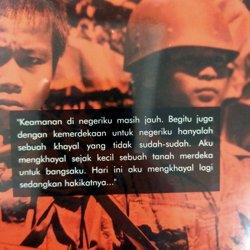 Anak Anak Karen Isma Ae Mohamad Shopee Malaysia