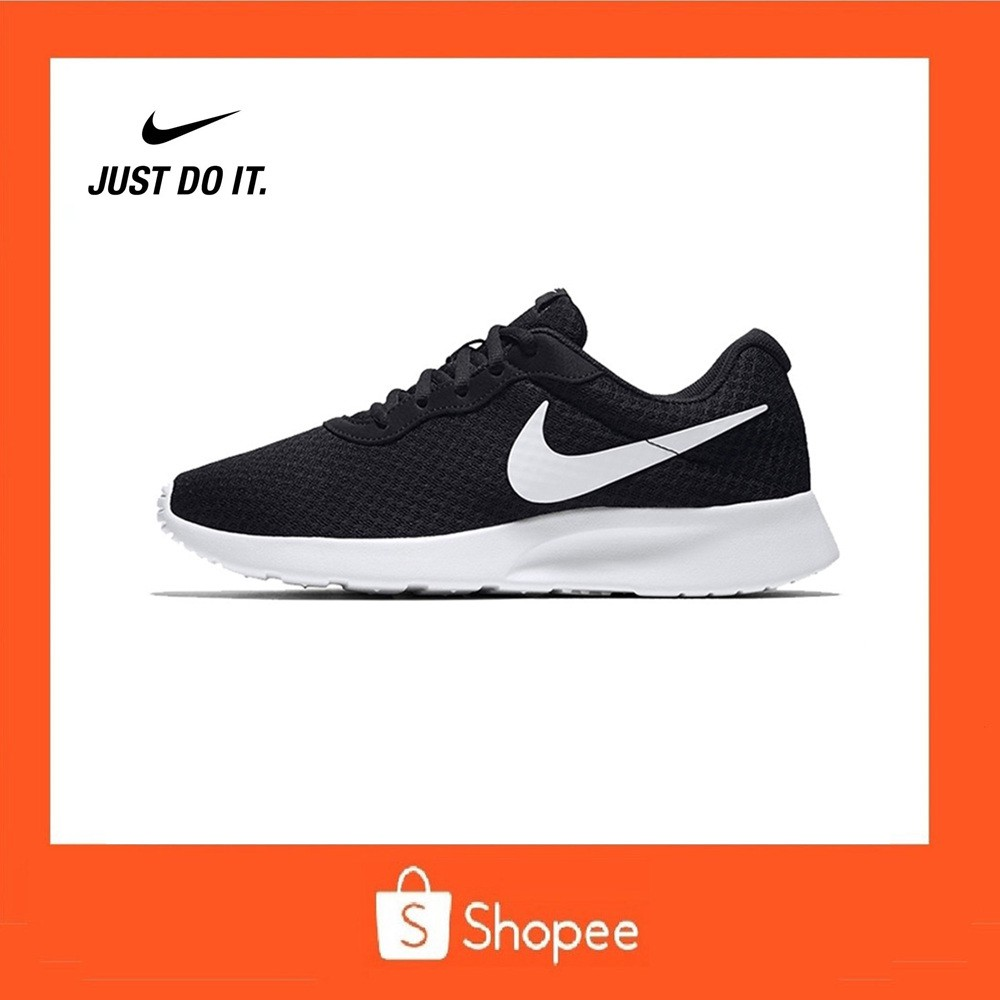 Buy Sports Shoes Online Mens Shopee Malaysia Sepatu Adidas Alphabounce 20 Running