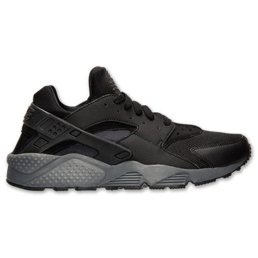 official photos 386e6 ee07c Mens Nike Air Max Plus TN Ultra Shoes Dark Grey/Black 898015-105 | Shopee  Malaysia