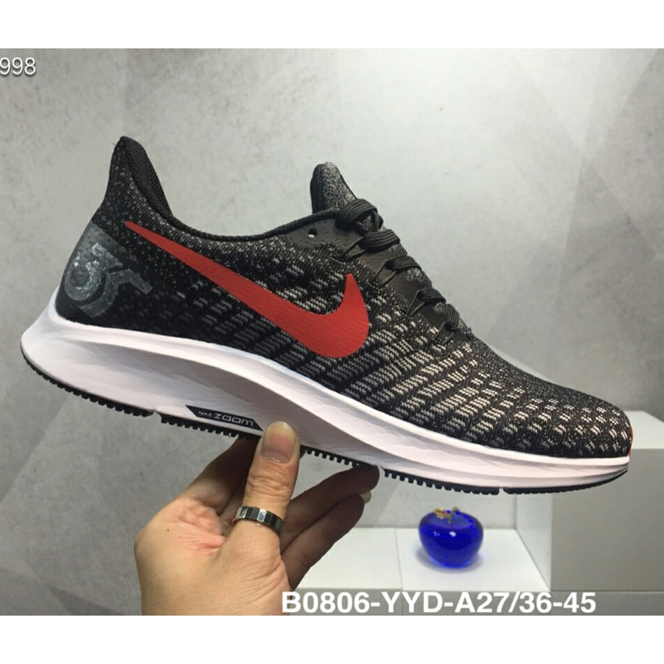 new arrivals 68fef 9a4b8 🎉NIKE Zoom Pegasus Turbo X React Marathon Running Shoes36-45 aaaa