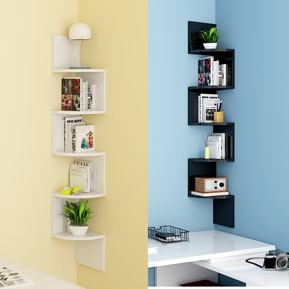 wall shelf - Home Storage & Organization Online Shopping Sales and ...