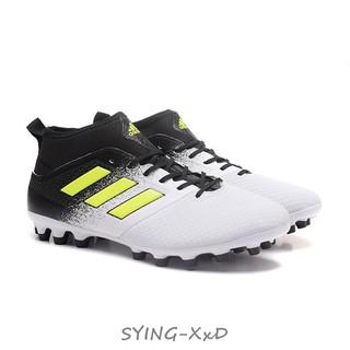 best website d8290 ee560 Original 100% ADIDAS ACE17.1 FG39-45 Spike soccer ...
