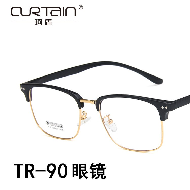 2f88d074ac22 half frame - Prices and Promotions - Fashion Accessories Apr 2019 ...