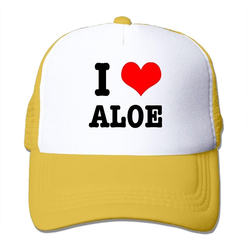 23b91a7dccc LeaDear Unisex Fashion Adjustable Banana Joe Snapback Cap Trucker Hat    Headwear