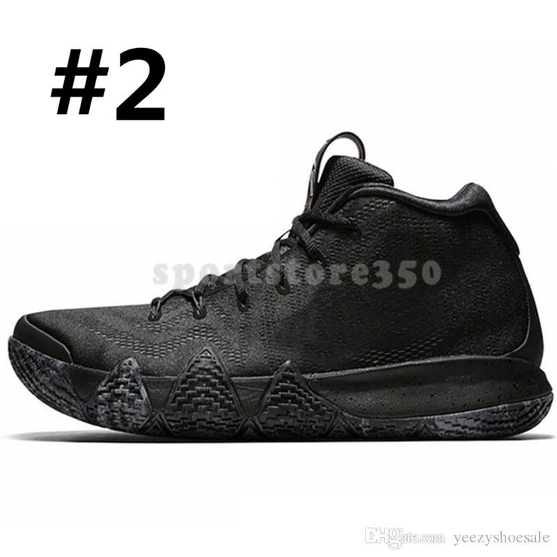 new product 88443 3846c breathable Silver fashion Sneakers Air Jordan 4 Retro Mars ...