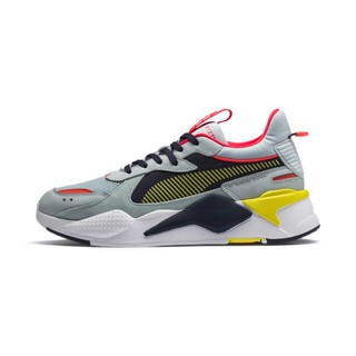 multiple colors top style provide plenty of FAST SHIPPING🔥Ready Stock New Trend Casual Puma RS-X Reinvention Running  Shoes