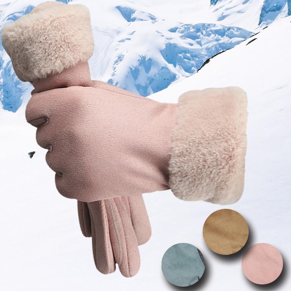 Mens Dr Keller DENTON Ribbed Velour Warm Fleecy Slipper Grey,Brown size 6-12