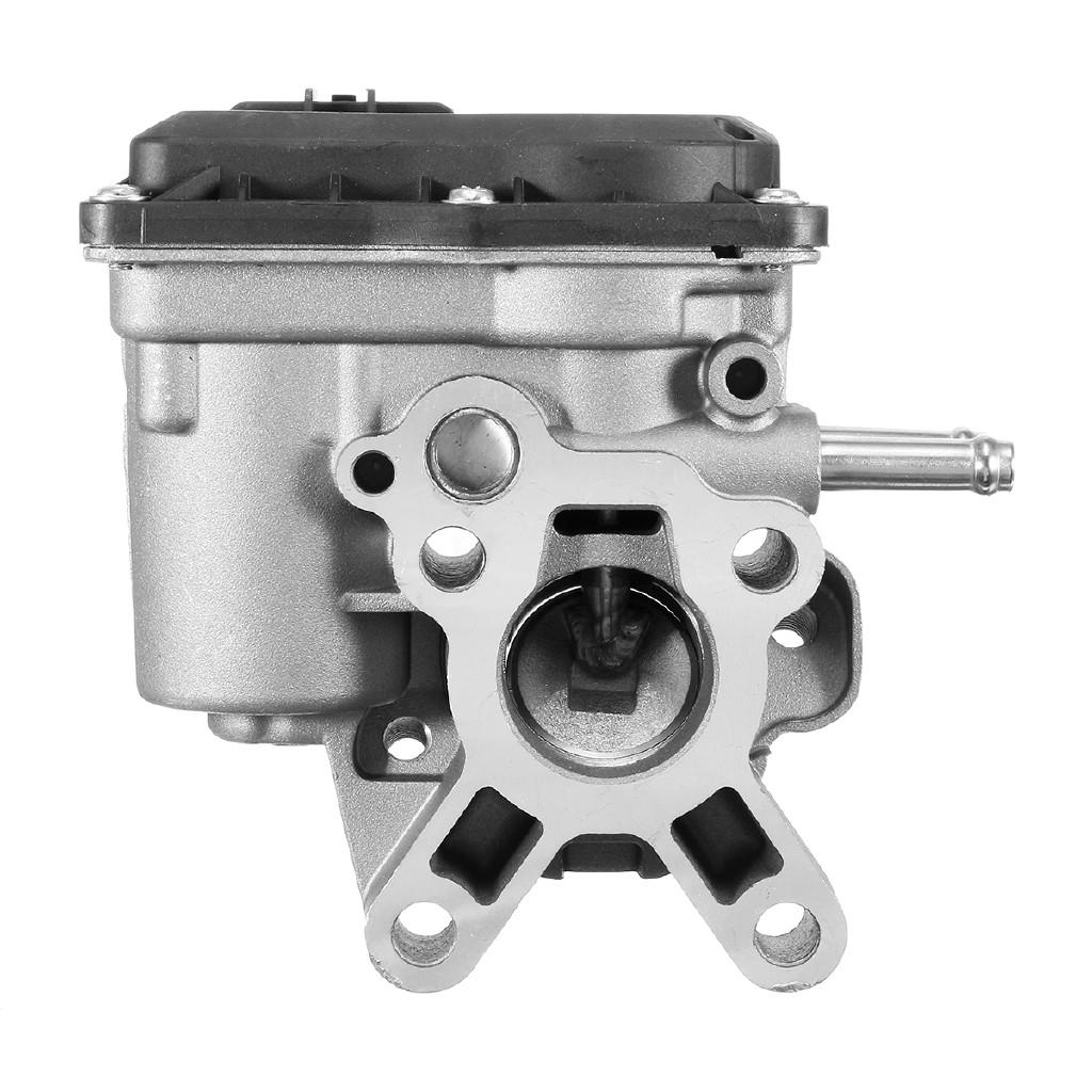 OE#14710-EC00B 14710-EC00D EGR VALVE For Nissan Navara 2.5 dCi D40 Pathfinder